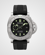 Load image into Gallery viewer, Panerai Submersible Mike Horn Edition - 47mm PAM00984