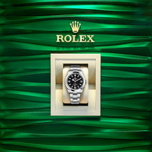 Load image into Gallery viewer, Rolex Explorer Oystersteel - M214270-0003