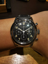 Load image into Gallery viewer, Breitling Avi Ref. 765 1953 Re-edition AB0920131B1X1