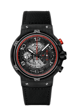 Load image into Gallery viewer, Hublot CLASSIC FUSION FERRARI GT 3D CARBON 45MM 526.QB.0124.VR
