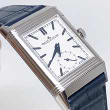 Load image into Gallery viewer, Jaeger-LeCoultre Reverso Tribute Duoface Q3908420