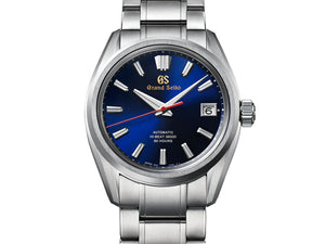 Seiko Grand Seiko Hi-Beat 36000 Limited Edition SLGH003
