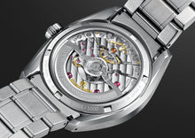 Load image into Gallery viewer, Seiko Grand Seiko Hi-Beat 36000 Limited Edition SLGH003