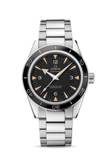 Load image into Gallery viewer, Omega Seamaster 300 Co-Axial 41mm 233.30.41.21.01.001