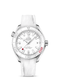 "Omega Planet Ocean Olympic ""Tokyo 2020"" Limited Edition 522.33.40.20.04.001"