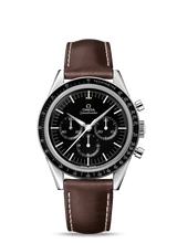 Load image into Gallery viewer, Omega MOONWATCH NUMBERED EDITION FIRST OMEGA IN SPACE 311.32.40.30.01.001