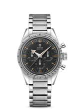 Load image into Gallery viewer, Omega SPEEDMASTER 1957 Trilogy Limited Edition 311.10.39.30.01.001