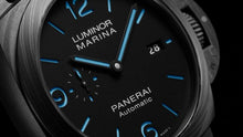 Load image into Gallery viewer, Panerai Luminor Marina Carbotech -44mm PAM01661