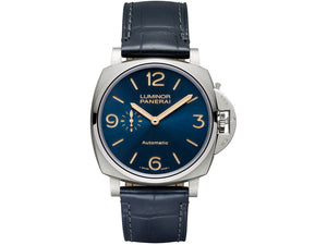 Panerai LUMINOR DUE - 45mm PAM00729