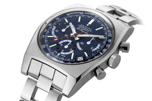 "Load image into Gallery viewer, Zenith CHRONOMASTER REVIVAL ""COVER GIRL"" 03.A3818.400/51.M3818"