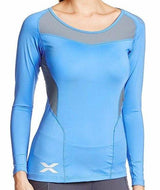 Base Comp Long Sleeve Top