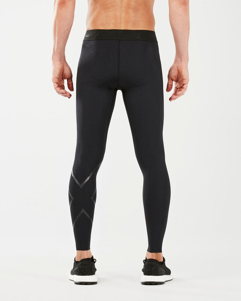 MCS X Training Comp Tights