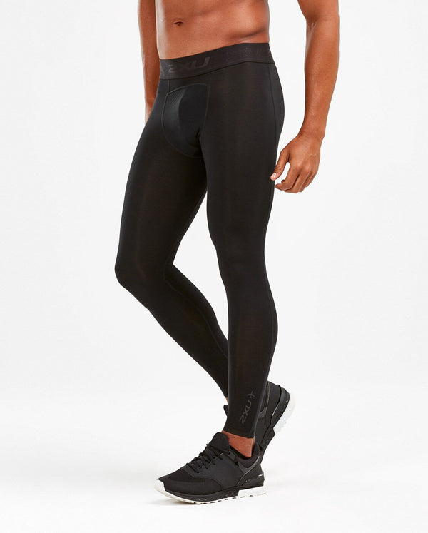 Flight Comp Tights