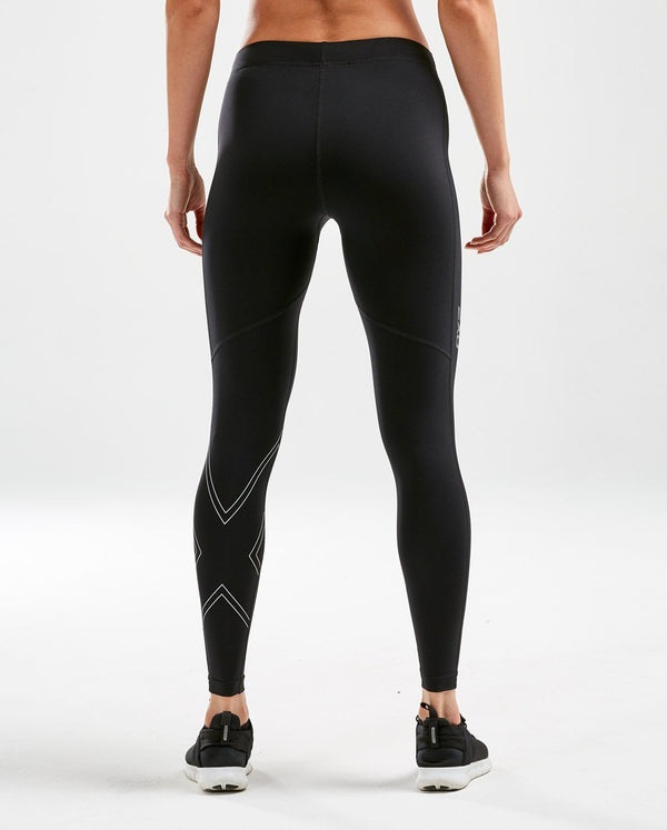 Aspire Tights