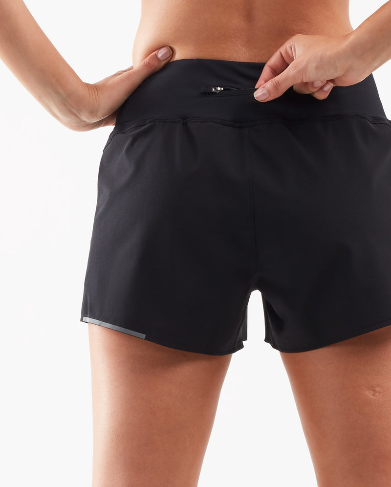 XVENT 2-in-1 3-inch Shorts
