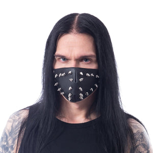 Face Masks - Goth Unite