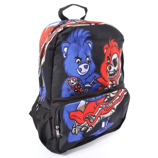 TATTOO CLUB BAG