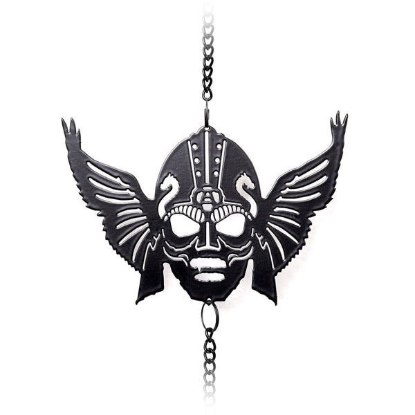 Viking Hanging Decoration