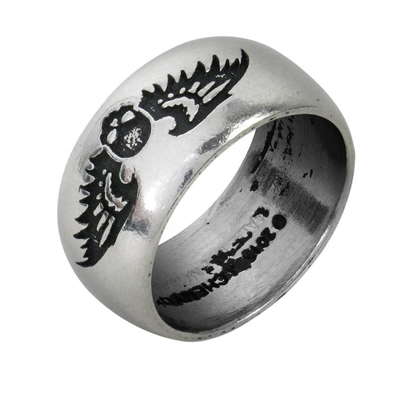 Desolation Ring - Goth Unite