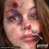 PRIMAL® Walking Dead II