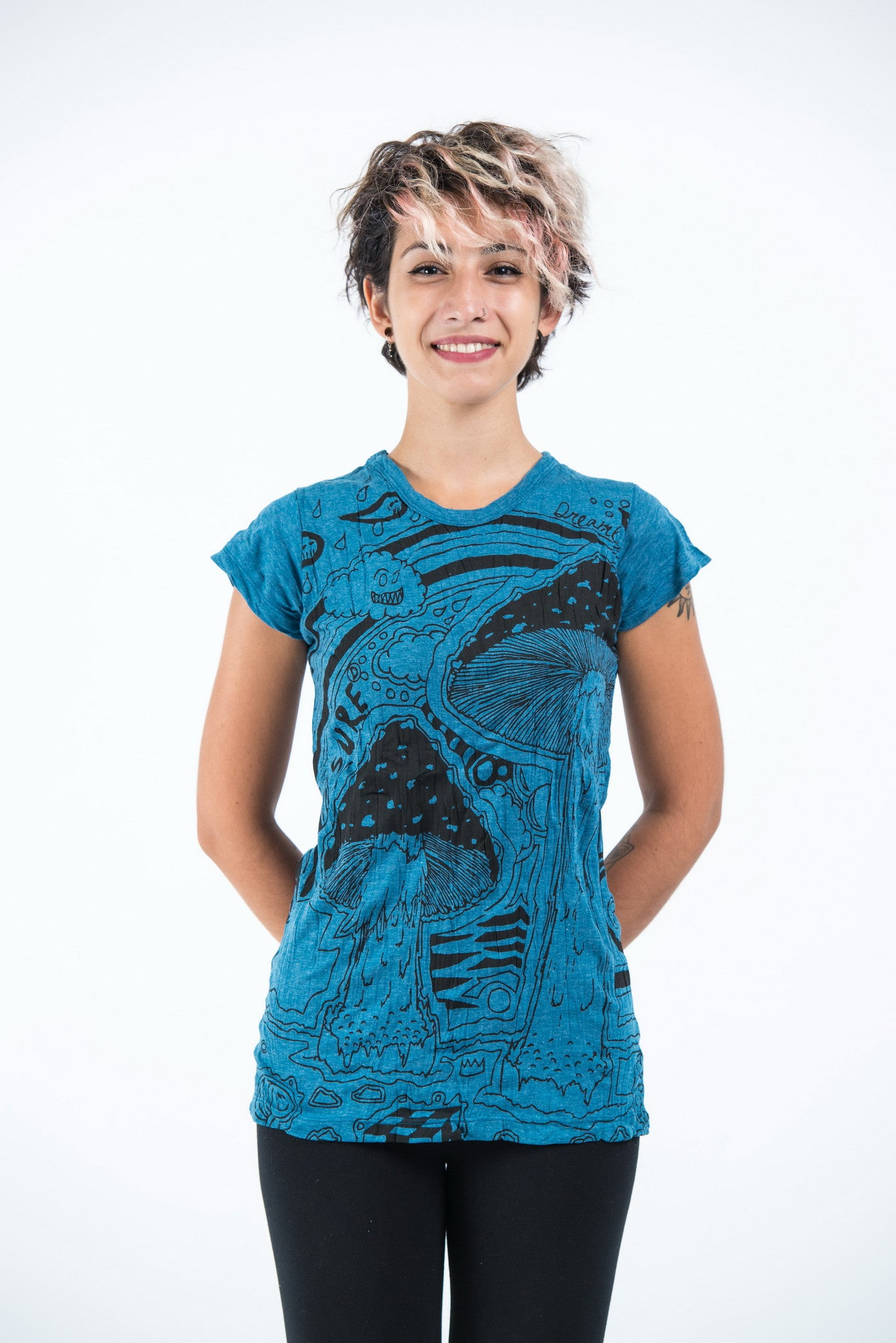 Sure design t shirts and clothing - Sure Design T Shirts And Clothing 20