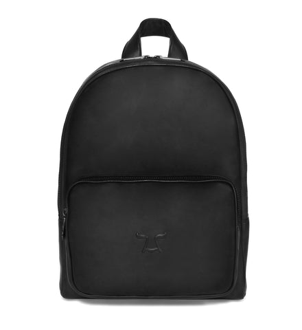 BACK PACK BERLIN NEGRO