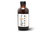 HiyaBody MANGO Hair & Body Oil