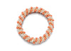 4mm Multi-Stone Bracelets (Click to View All)