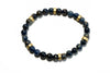 Cord Bracelets, Sodalite (Click to View All)