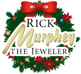Rick Murphey The Jeweler