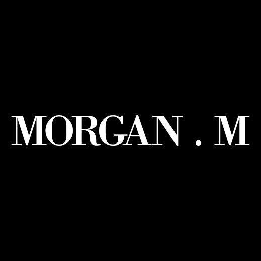 MORGAN.M Gift Card