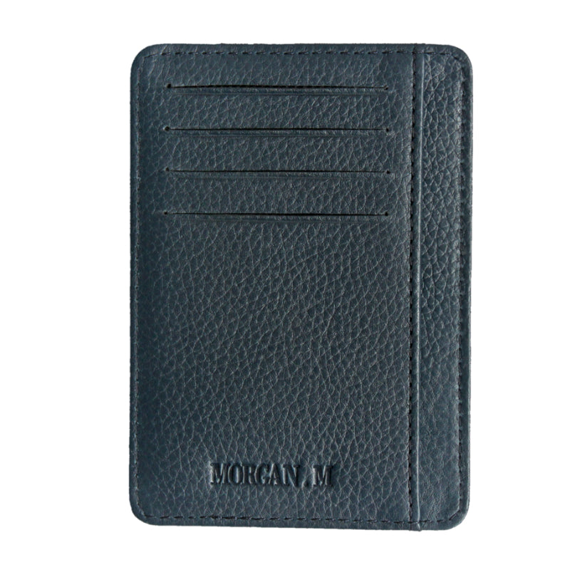 The Bran Card Holder
