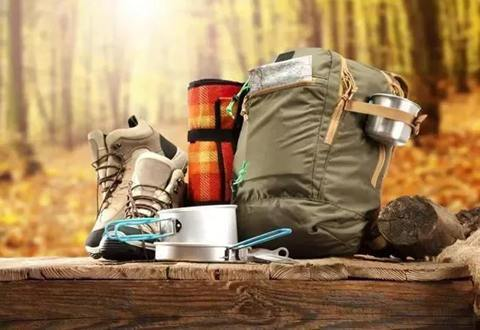 2020 Essential Outdoor Camping Gears List for Outdoor Camping