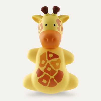 Flipper Fun Animal | Giraffe | Toothbrush Cover