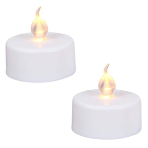 Art.4354 Mini Luz