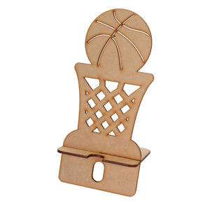 Art.646 Base Celular Basquet