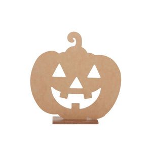 Art.6861 Calabaza Con Base