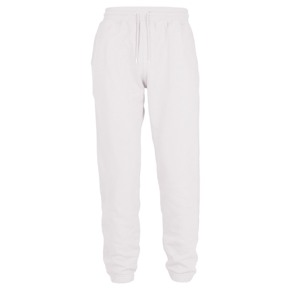 Colorful Standard / Organic Sweatpants / Optical White