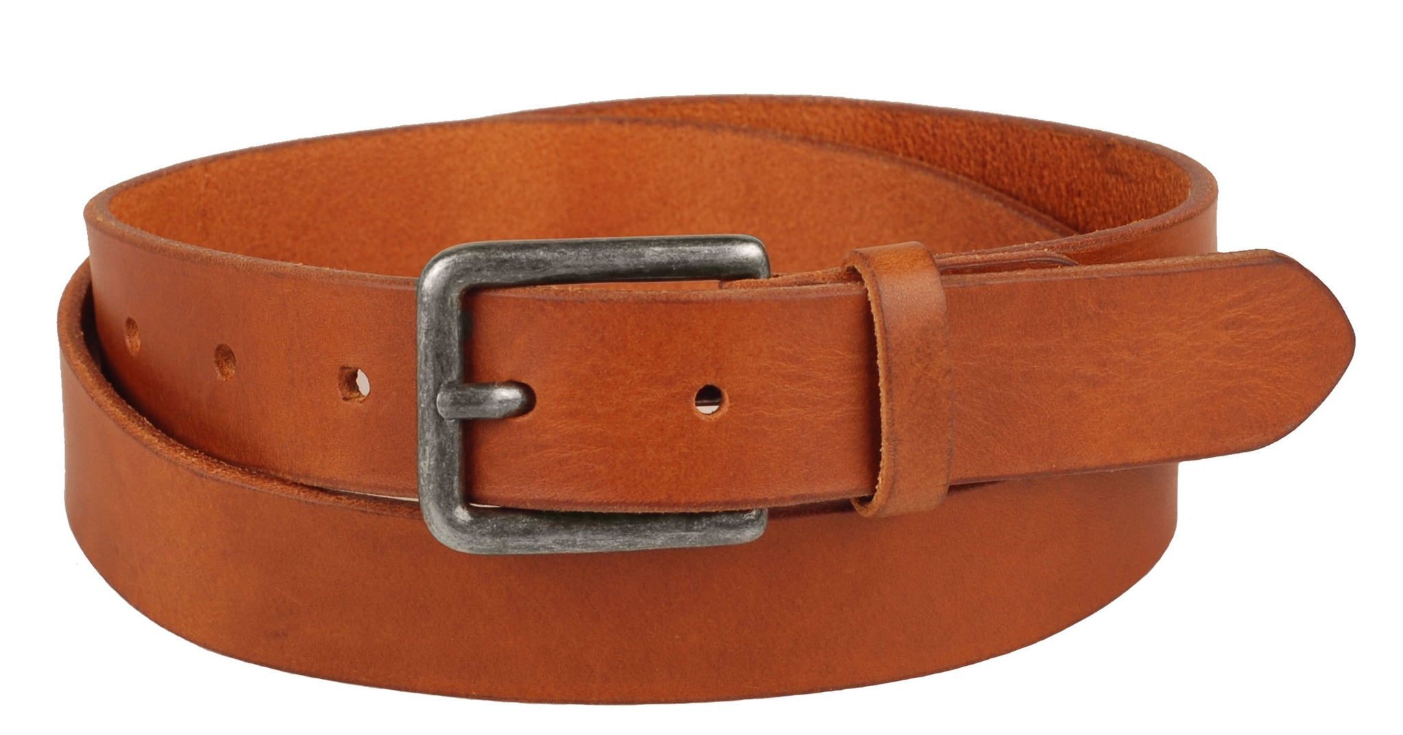 Kav Belt  // Mylla - Brown