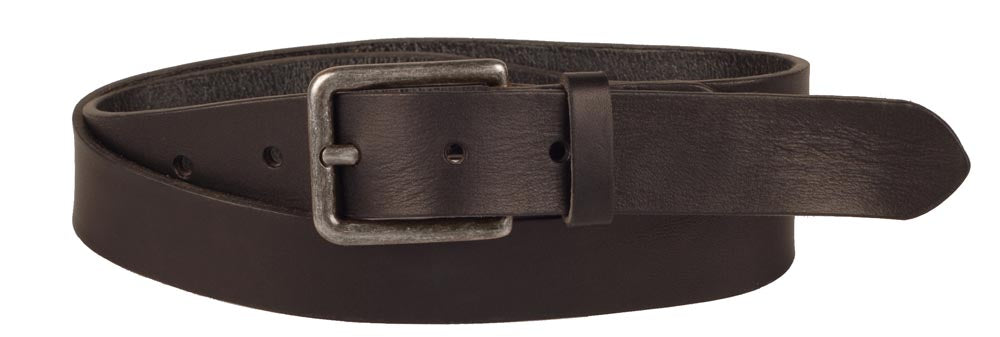 Kav Belt  // Mylla - Black
