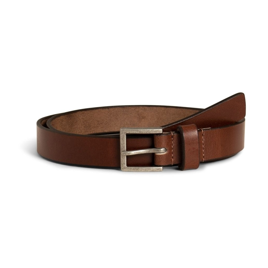 Still Nordic // Lyon Belt - Brown