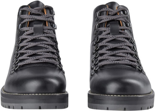 Shoe The Bear // Lawrence boots - Black
