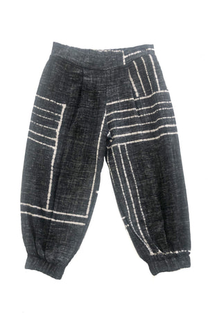 Parachute Pants in Matara