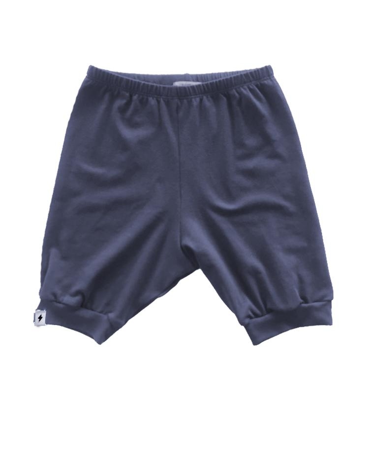 Milo Shorts in Blue