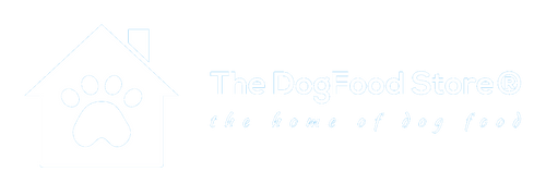 The DogFood Store®