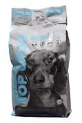 top dog small breed dog food 20kg