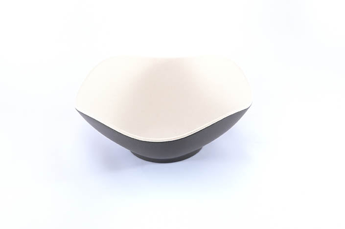 Curve Dinner Set Graphite
