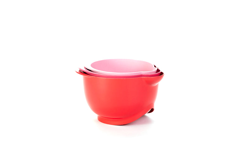 The SustainaBOWL
