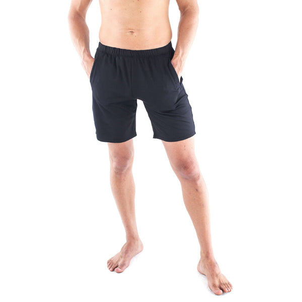 The Men's Trunk Shorts