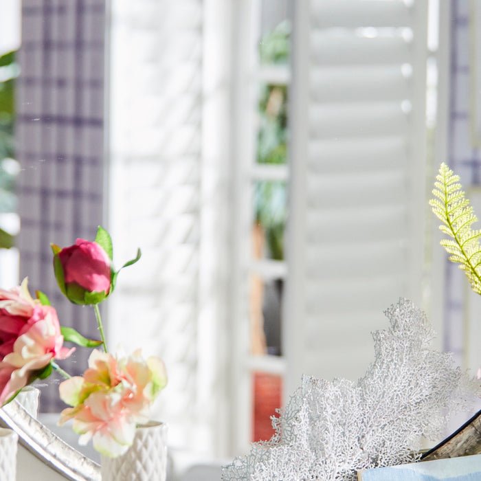 15 Ways to Refresh Your Home with Spring Decor